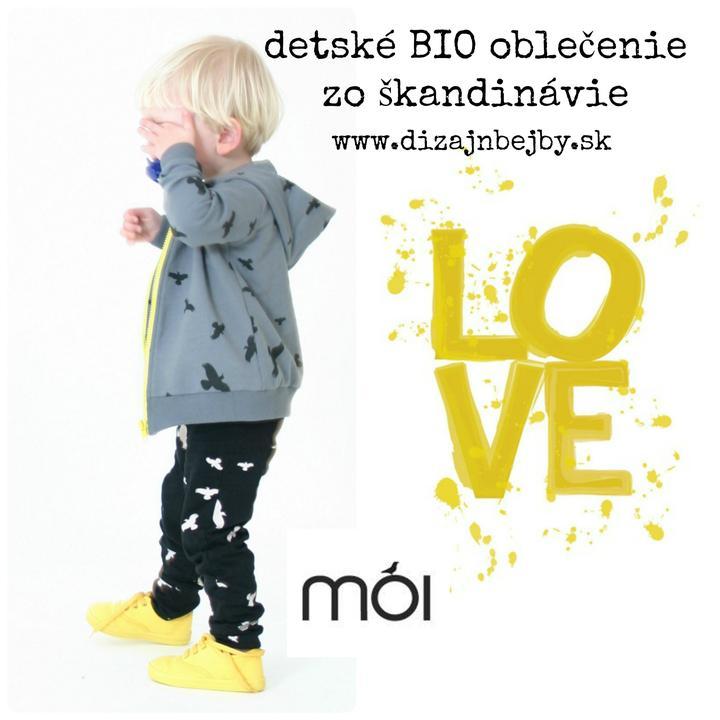 b21a7c4425bc Štýlové detské oblečenie v BIO kvalite. fotoportrét. dizajnbejby • 3 fotky