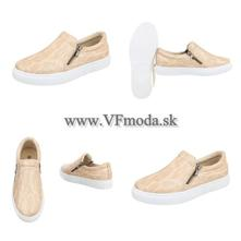 Módna obuv, 36 - 41