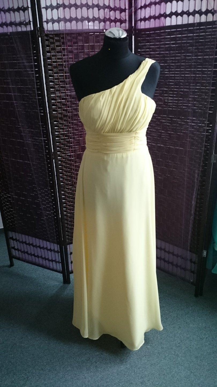 f9f90c79d2f1 Dlhé spoločenské šaty
