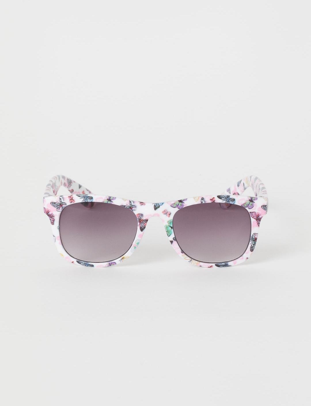 eda5c33c9 Detske okuliare, - 11,90 € od predávajúcej dada1617 | Detský bazár |  ModryKonik.sk