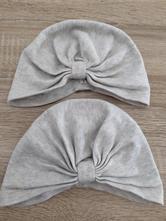 Sivé turbany, next,86