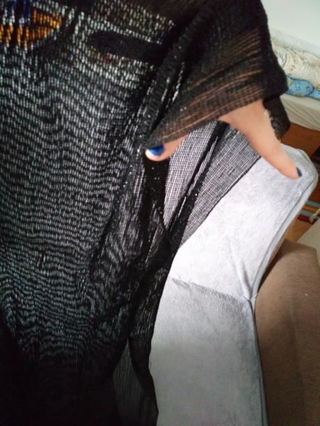 Plášť - vesta 3cec283a6c8