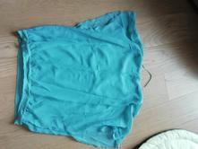 Bluzka, tričko so širokým rukavom, tom tailor,s