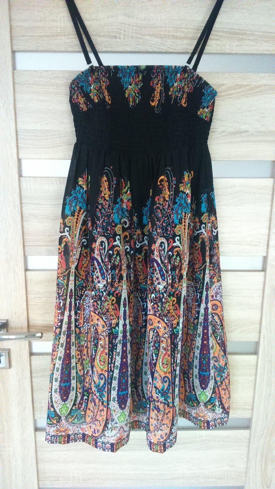 27b1ad7406b3 Letné šaty