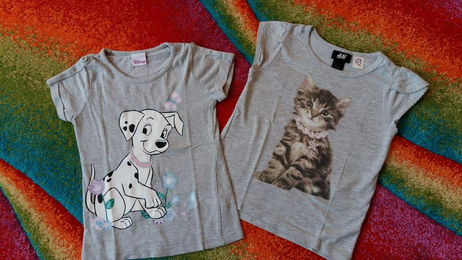 Krátke dievča mačička pics