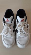 Tenisky kožené adidas 33, adidas,33