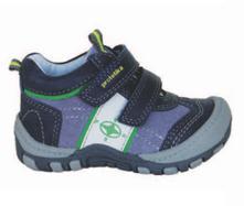 b88c4624cc Celokožené topánky - bak green - výpredaj