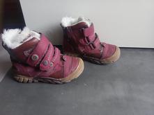 Detské čižmy a zimná obuv   Bambino - Detský bazár  72b3f7d3c90