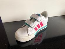 Adidas-tenisky, adidas,25