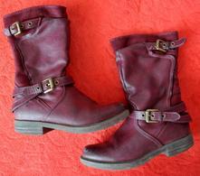 Detské čižmy a zimná obuv - Detský bazár  130f356ed5d