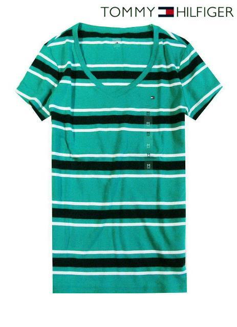 Značkové tričká - Album používateľky modadany - Foto 20 1cb422bab4a