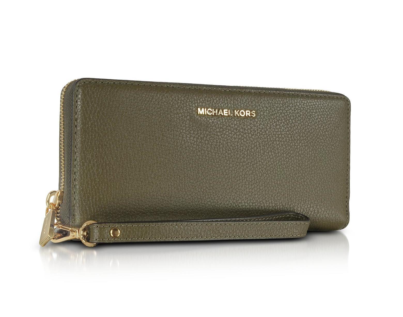 Michael kors peňaženka c5ec1513f3d