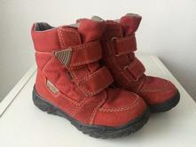 Detské čižmy a zimná obuv - Strana 615 - Detský bazár  ce439b879c3
