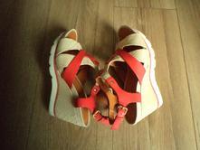 Sandale geox, geox,36