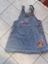 737a304ae8 Detské šaty   Iná značka - Strana 247 - Detský bazár