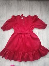 638fd2f20 Detské slávnostné a vianočné oblečenie / Oblečenie / Vianoce ...