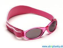 Kidzbanz slnečné okuliare,