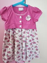 9208a896b3 Detské šaty   Iná značka - Strana 238 - Detský bazár