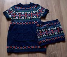 Detské šaty   Mayoral - Strana 4 - Detský bazár  db14a81c728