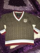 Gant pulovrik , gant,98