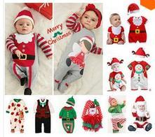 Sklaom 74/80- zelené-vianočné oblečenie 62-92, 62 - 92