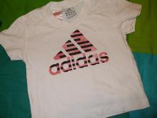 Originál triko, adidas,92