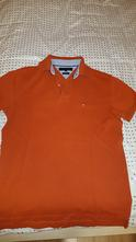 Tricko tommy hilfiger s, tommy hilfiger,s