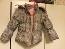 Zimna bunda, pidilidi,92