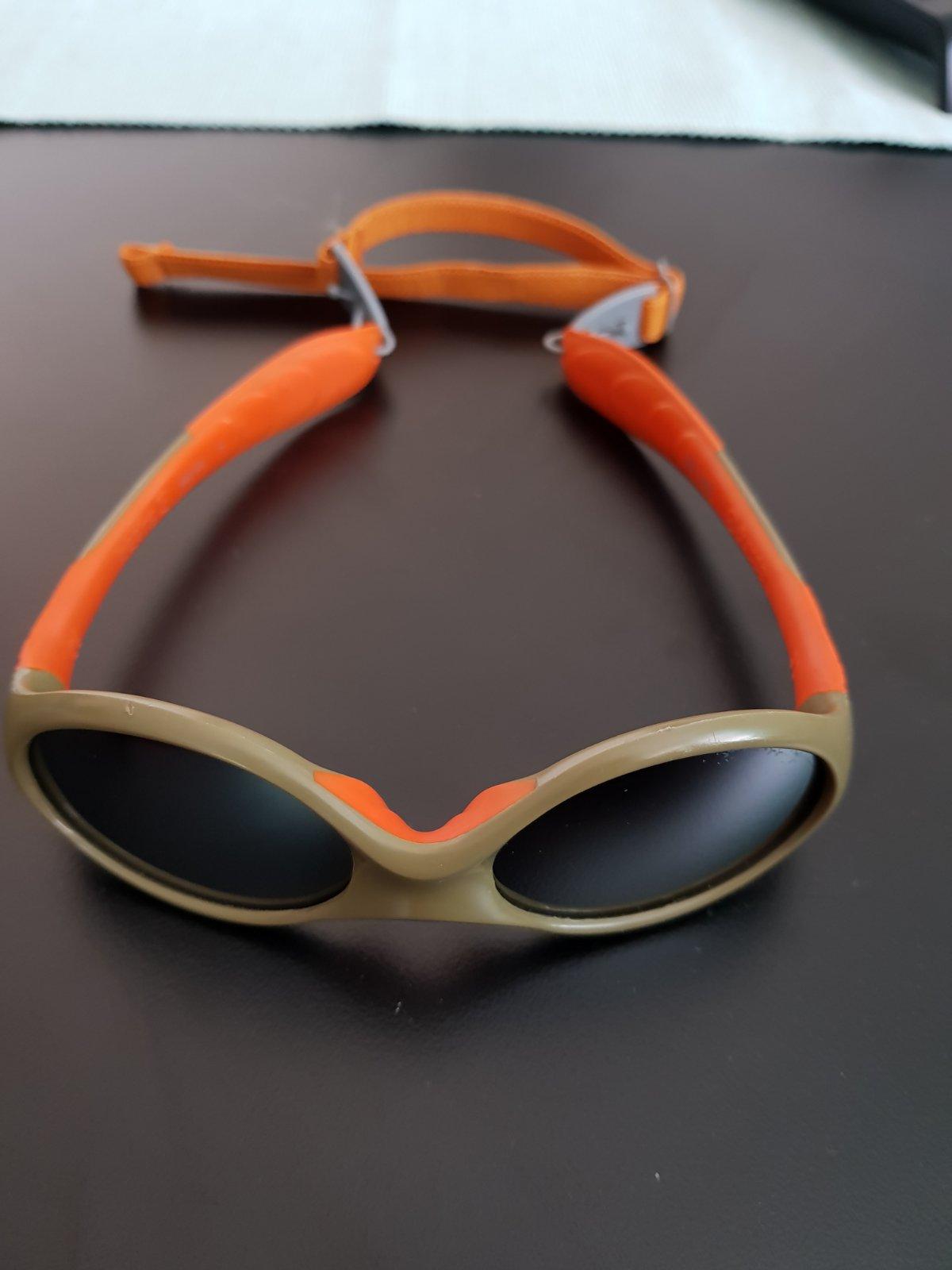 Detske slnecne okuliare julbo looping 3 cd49fdfb93d