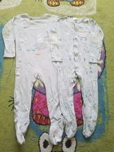 Pyžamká, f&f,86