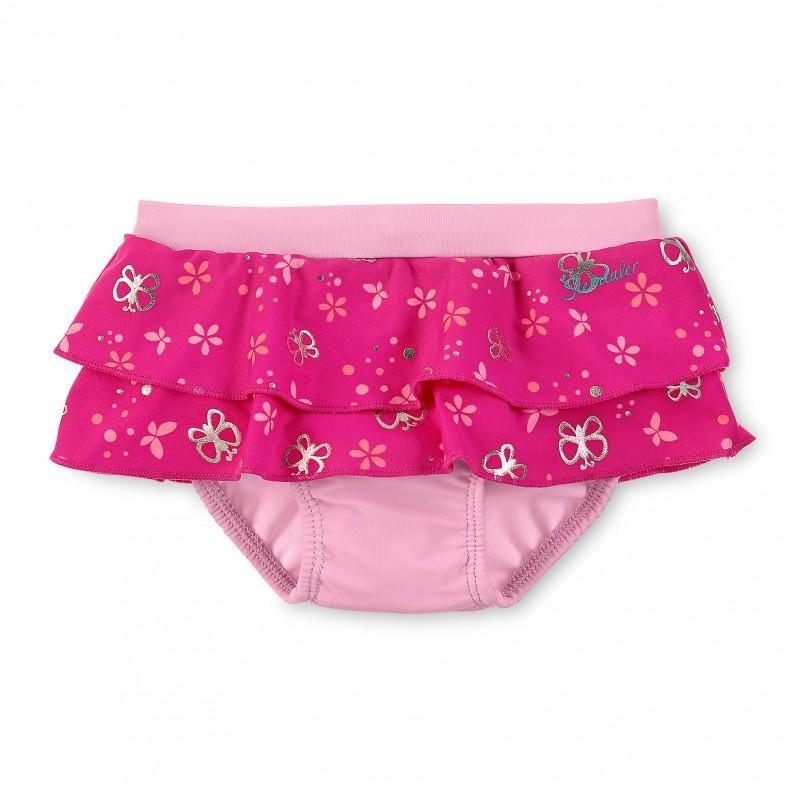 4eb248d83 Plavky spodný diel s uv 50+ pre dievčatá ružové, sterntaler,92 / 104 -  18,99 € od predávajúcej hrosiksk | Detský bazár | ModryKonik.sk