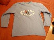 Bledomodré tričko, 146