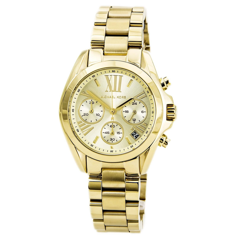 Michael kors dámske hodinky 40b4164c0b