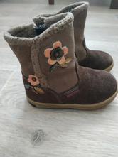 8e315a6ccbb8 Detské čižmy a zimná obuv   Protetika - Strana 25 - Detský bazár ...