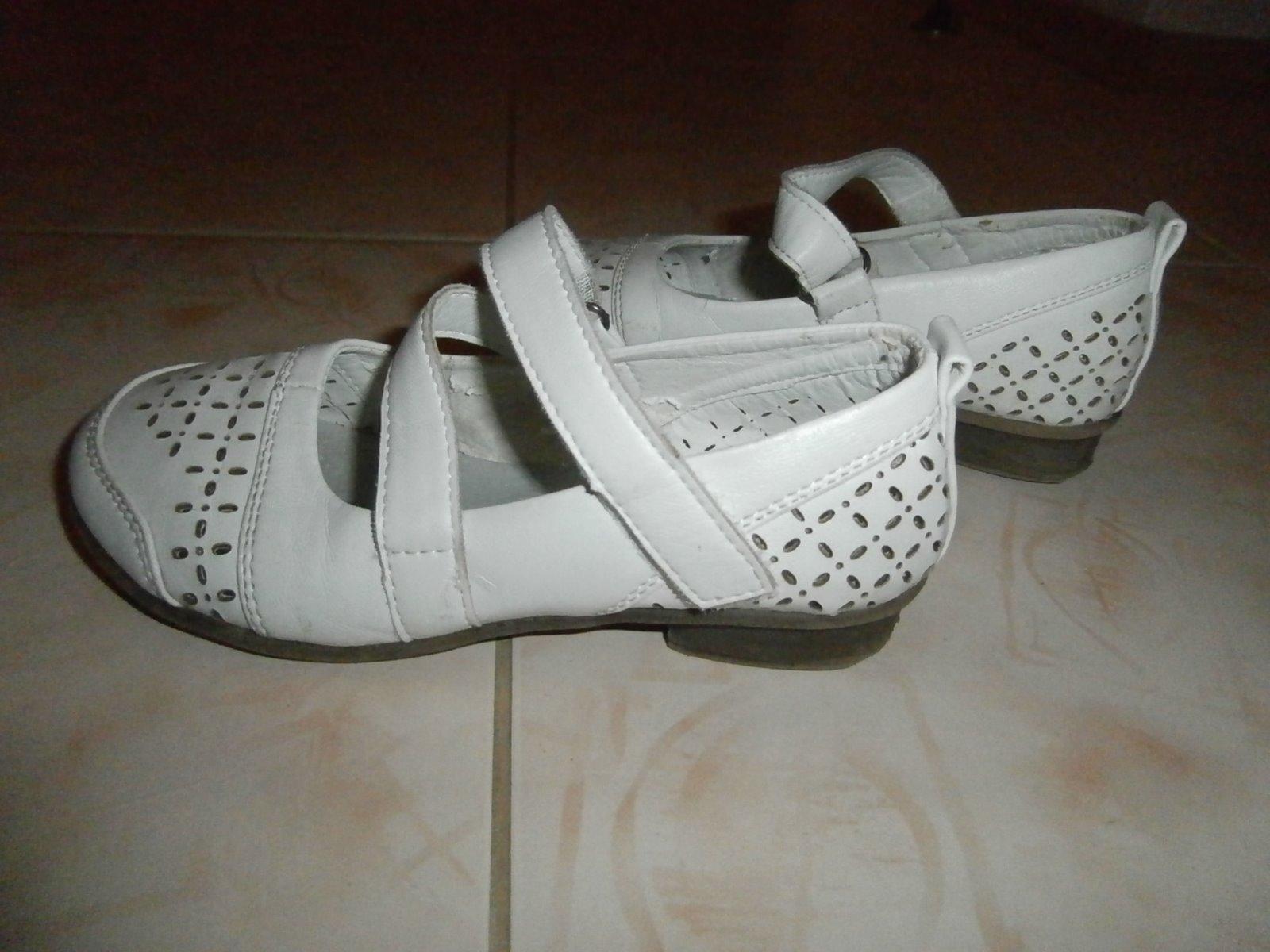Topánky č.28 e4d7ac515ff