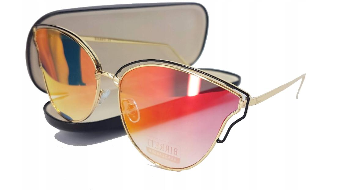 456eee646 Dámske slnečné okuliare birretiberry zlaté, - 26 € od predávajúcej elgyshop  | Detský bazár | ModryKonik.sk