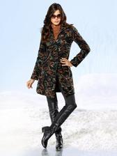 1053eb2d150a Luxusné kabáty za super ceny - Album používateľky modadany
