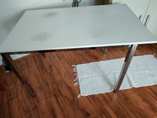 18bf568f53a1 Jedálenské stoly a stoličky - Strana 2 - Detský bazár