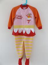Overal upsy daisy 1,5-2 r., mothercare,86