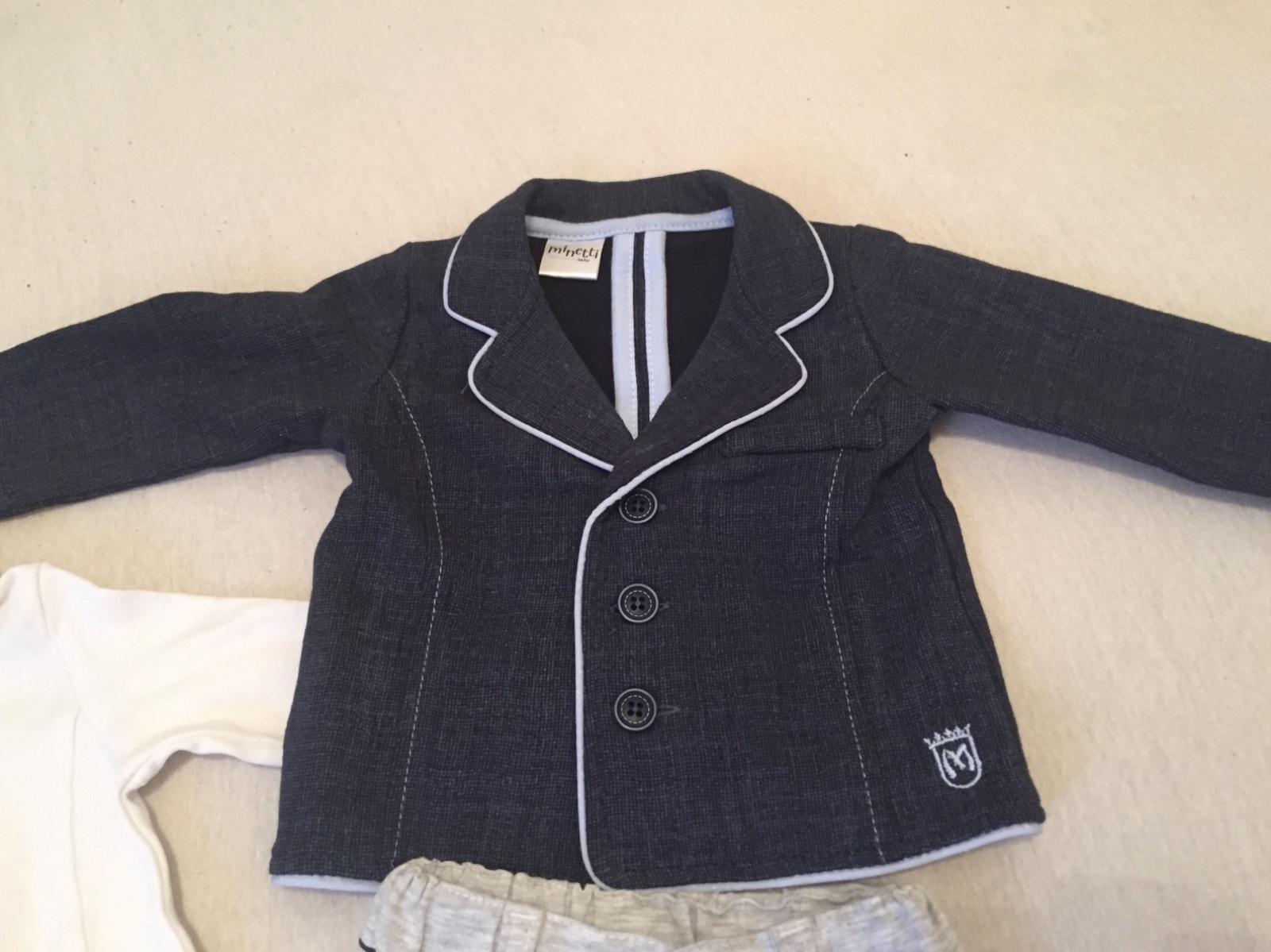 7b299b111c0a Pri kúpe tovaru nad. Spoločenské oblečenie pre chlapca ...