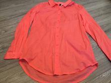 Ľahka košeľa, h&m,34
