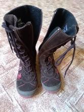 77c127c67060 Detské čižmy a zimná obuv   Pre dievčatá - Strana 37 - Detský bazár ...