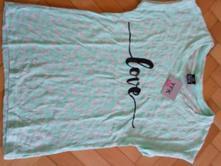 Tričko, kiki&koko,128
