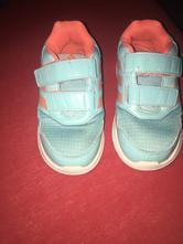 Botasky, adidas,26