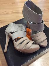 Karen millen sandálky , 36