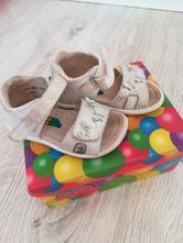 Sandálky, bubble gummers,22