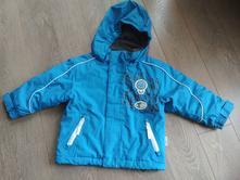 Zimná bunda, etirel,86