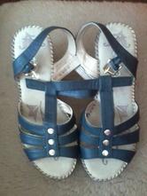Sandále   Pre dámy - Strana 8 - Detský bazár  26cec5c5e23
