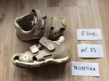 Sandale na donosenie, protetika,23