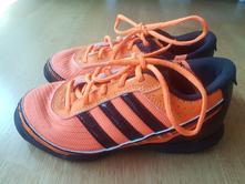 Futbalové tenisky, adidas,30